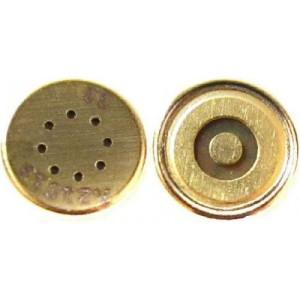 data-main-parts-mic-mic-nok-x2-700x700