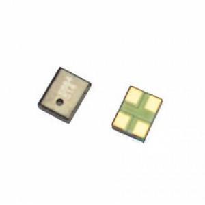 data-main-parts-mic-mic-se-m600-700x700