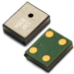 data-main-parts-mic-mic-se-w980-700x700