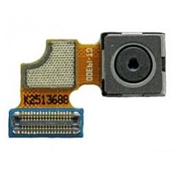 kamera-samsung-i9300-i8750-n7100-zadnyaya