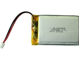 lipo_battery_from_China_manufacture_high_quality