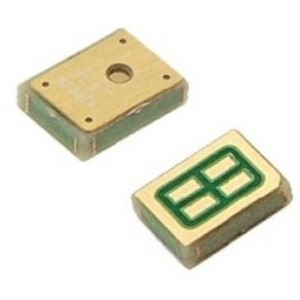 mikrofon-dlja-nokia-6500s-8600-5310-xpressmusic-5610-5800-xpressmusic-e72-7510-supernova-6500-slider-n97-x6-original