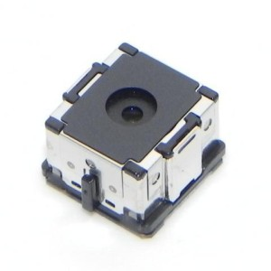 nokia-5800-camera-module-(main)-3mp,51112e2ba97d2
