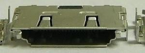 xl-8815-sistemnyiy-razyem-samsung-s5200-s3600-c3010-g400-i