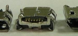 xl-8817-sistemnyiy-razyem-samsung-s5600-s5510-m7500-m7600-