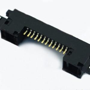 xl-8834-sistemnyiy-razyem-sonyericsson-k550-w910-c902-w880