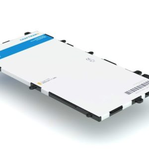 Аккумулятор Craftmann SAMSUNG GT-N5100 GALAXY NOTE 8.0 (SP3770E1H) 2