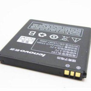 1500-мАч-замена-Lenovo-A660-аккумулятор-100-оригинал-новый-BL194-для-Lenovo-A288T-A298T-A520-A698T
