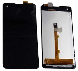 4-7-Highscreen-Omega-Prime-S-smartphone-touch-Screen-Panel-Glass-Digitizer-LCD-Display-Screen-FPC9231t