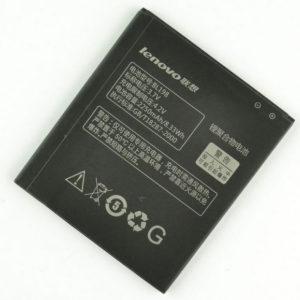 Akkumulyatornaya-batareya-bl198-dlya-Lenovo-001