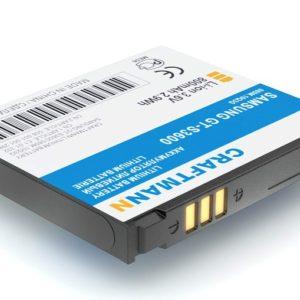 Battery_samsung_gt-s3600_080m_10q3g_craftmann_1