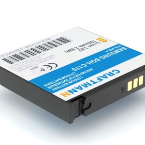 Battery_samsung_sgh-c170_070a_08q1a_craftmann_1