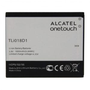 alcatel-battery-tli018d1-bulk