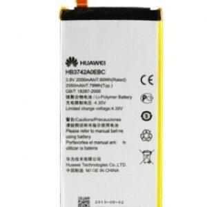 huawei-HB3742A0EBC-Ascend-P6-battery-pack-500x500