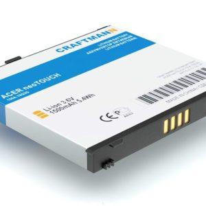 Battery_acer_neotouch_150a_10q3g_craftmann_1