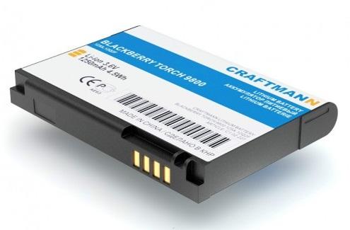 Battery_blackberry_9800_torch_125a_12q2f_craftmann_4-500×500