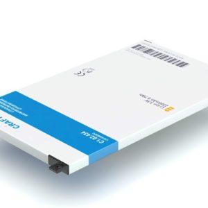 Battery_sony_xperia_compact_z1_230a_14q3g_craftmann_2