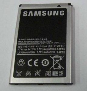 DSCN6753-600x500