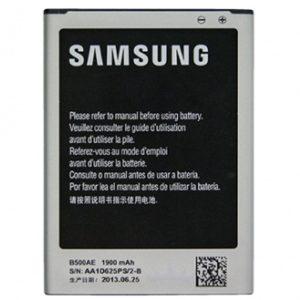 akkumulyator_samsung_b500ae_b500be_eb-b500ae_eb-b500aebecru._li-ion_1900mah_3.7v_chernyy