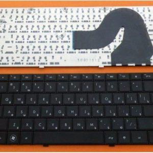 klaviatura_cq62-700x500-800x600