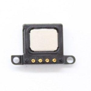 xl-2859-dinamik-speaker-iphone-6