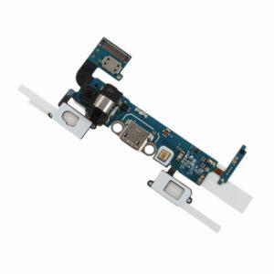 Для-SAMSUNG-GALAXY-A5-A5000-A500F-зарядка-USB-порт-подключения-док-станции-лента-шлейф-микрофон