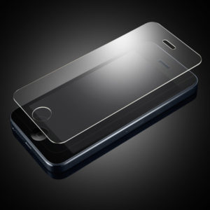 steklo-dlya-iphone_5_glas.t_slim02_enl