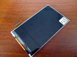 Дисплей Lenovo A1000 (для мобильного телефона) - 480_6