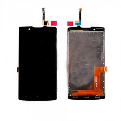 Lenovo A2010 Дисплей с сенсорным экраном черный - 599_6