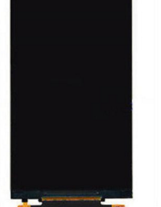 firmennyj-lcd-zhk-sensornyj-displej-ekran-steklo-s-tachskrinom-na-telefon-sony-xperia-e3-d2203-e3-dua-24710-black - 1