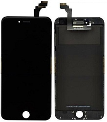 original_for_iphone_6_lcd_display_screen_touch_digitizer_replacement_assembly_black_white