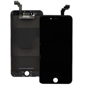 displej-dlya-iphone-6-v-sbore-s-sensornym-steklom-aaa