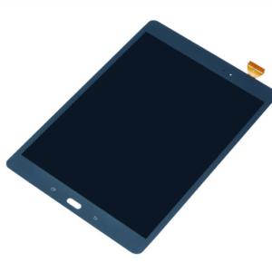 firmennyj-lcd-zhk-sensornyj-displej-ekran-steklo-s-tachskrinom-na-planshet-samsung-galaxy-tab-a-97-sm-grey-1