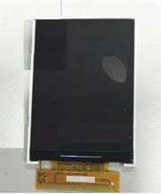 free-shipping-lcd-display-for-philips-e160-cte160-cellphone-mobile-phone-jpg_220x220