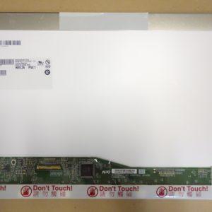 B156RW01