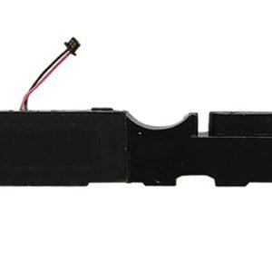 динамик buzzer ASUS Z170CG