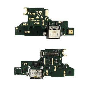 Huawei Nova (CAN-L11) (2)