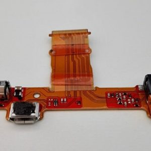 MediaPad 10 Link S10-231U
