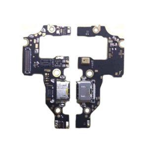 P10 (VTR-L29)