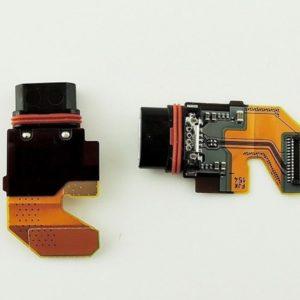 Sony E6653 (2)