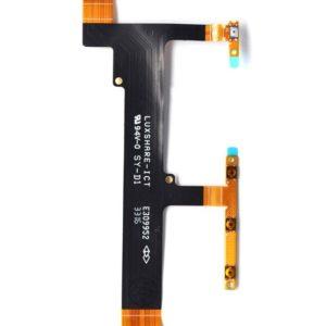 SONY F3111 (3)
