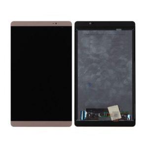 Huawei MediaPad M2 (9) (M2-801L)