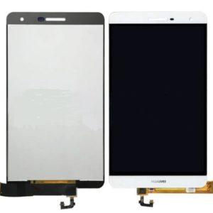 Huawei MediaPad X1 (7) 7d-501u
