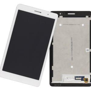 Huawei Mediapad T3 8 (KOB-L09)