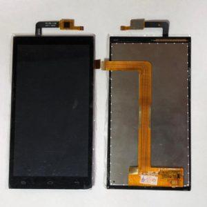 Micromax AQ5001