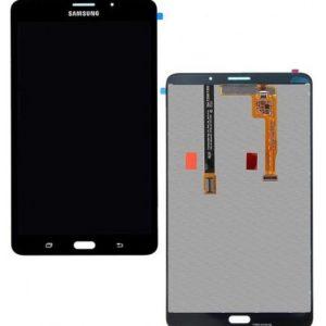 Samsung T285