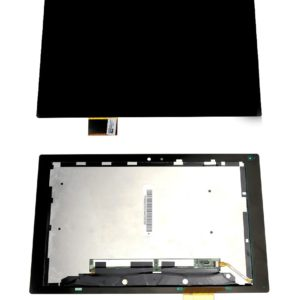 Sony SGP31