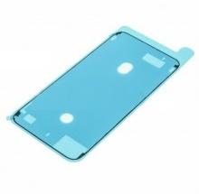 Проклейка дисплейного модуля для IPhone 7 Plus водонепроницаемая (белый)