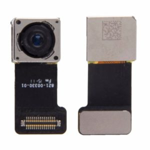 iPhone 5SE (2)