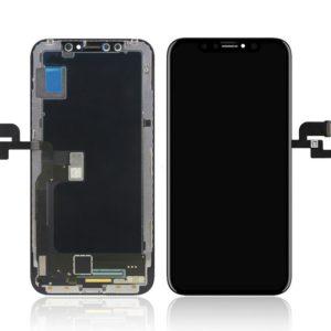 iphone x (3)